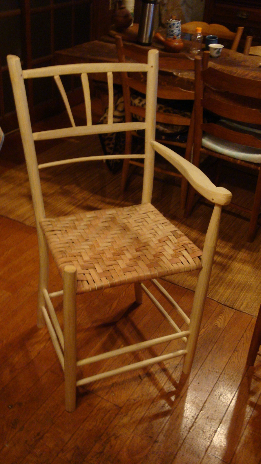 Takachan_first_chair_with_seat_006