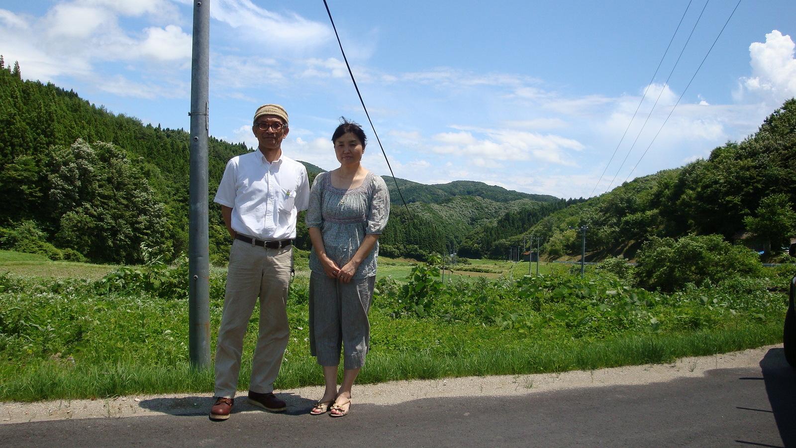 20110705_daiharakeiyaku_005