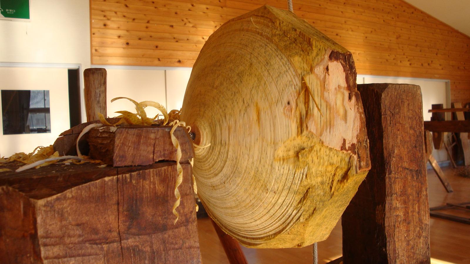 20111215new_wood_010