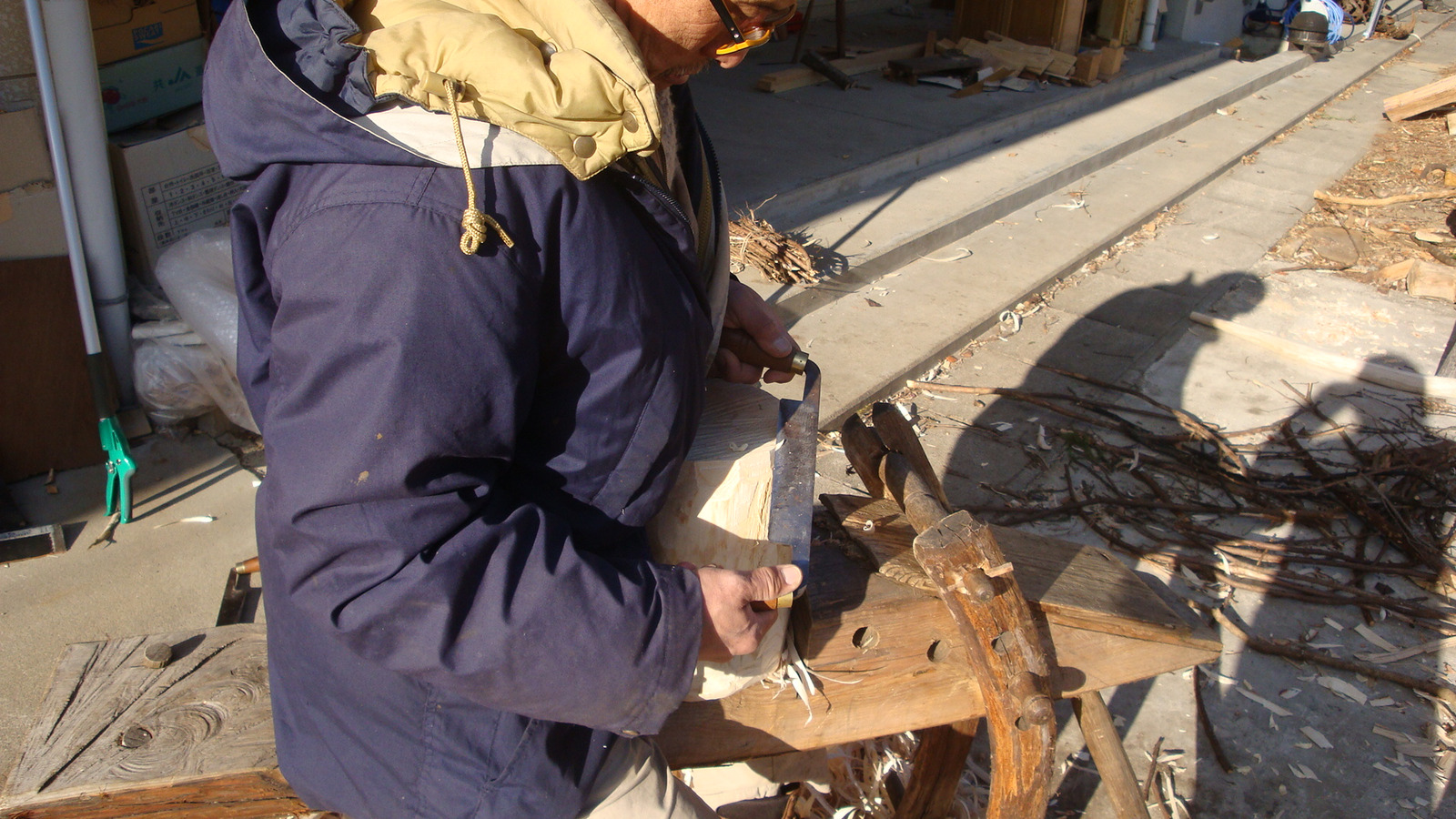 Chopping_block_making_taichan_081