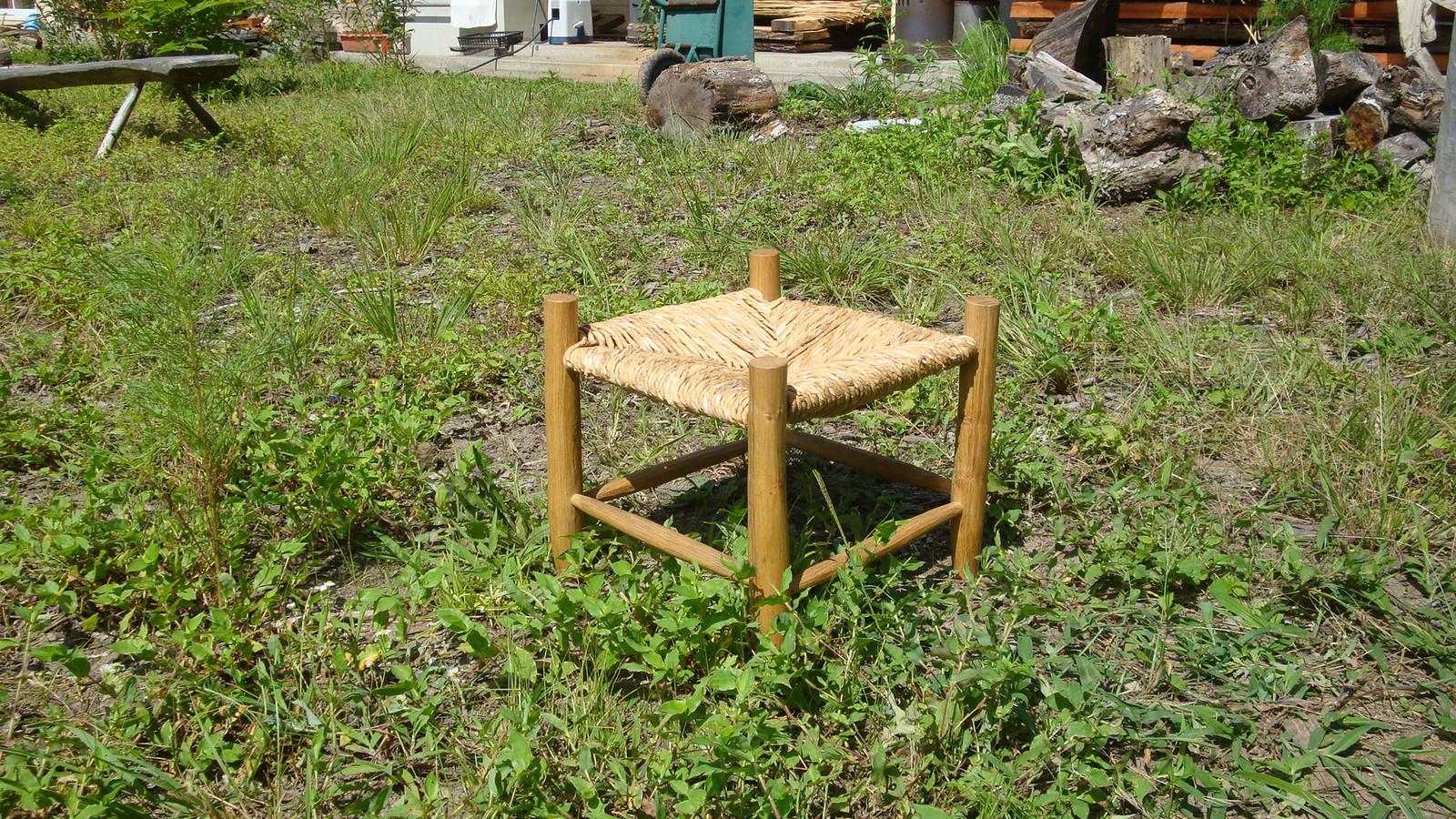 20160729bulbrush_seat_stool_007