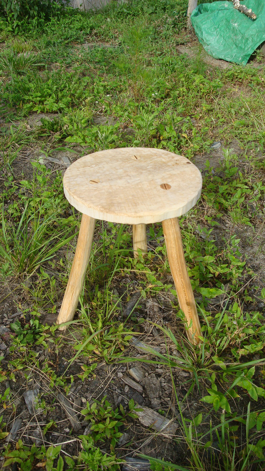 20160731nanaumi_2nd_stool_course_03