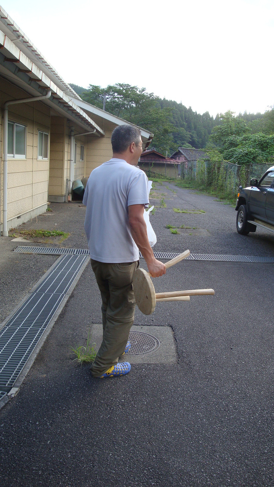 20160731nanaumi_2nd_stool_course__3